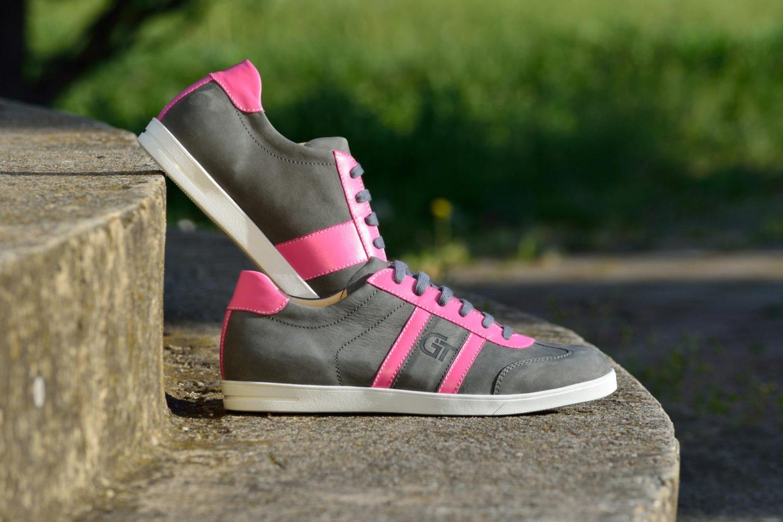 Hamu - Pink - G T cipő – G T cipő 0c59d203b7
