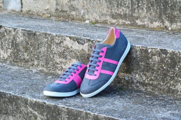 gt-cipo-hamu-pink-2