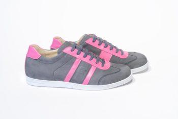 gt-cipo-hamu-pink-3