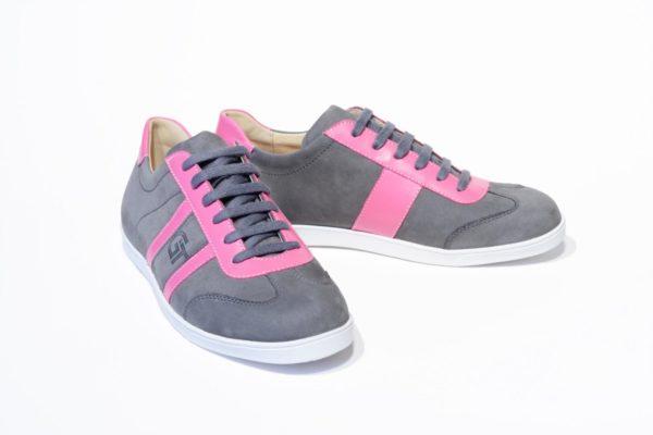 gt-cipo-hamu-pink-4