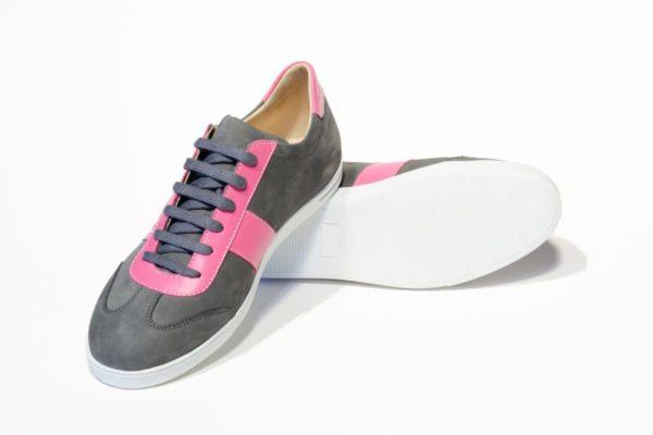 gt-cipo-hamu-pink-5