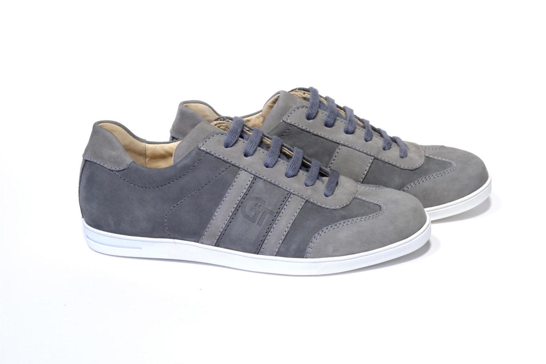 Hamu - Gránit - G T cipő – G T cipő 507bc19d6b