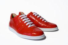 G&T Chili sportcipő - limitált
