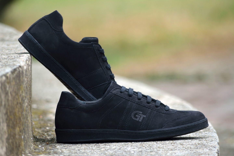 Image result for cipő