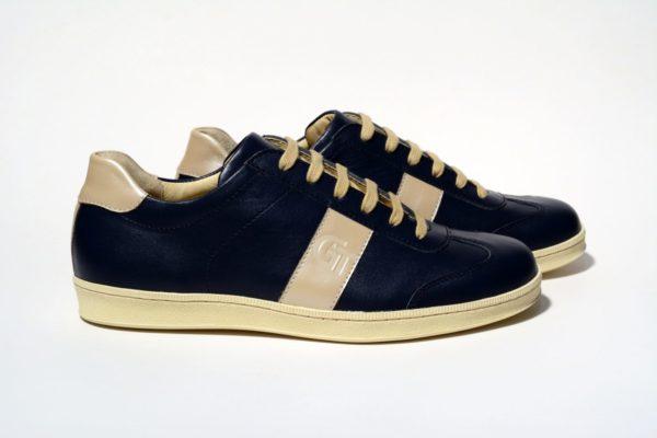 G&T cipő Óceán - Pezsgő
