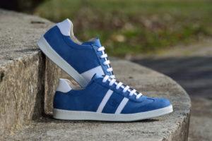 G&T Klasszikus sportcipők