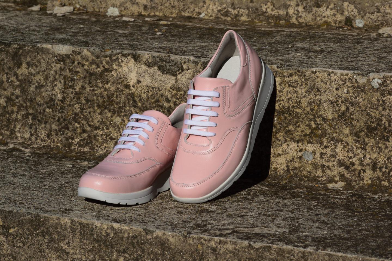 G T Alina - Pink – G T cipő 290cec7ec5