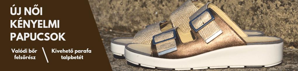 Kockázat mentes vásárlás a G T cipők oldalán 3310d60818