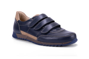 G&T Aktív-T sportcipők