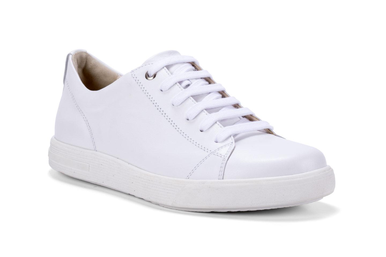 G&T Trend Full White sneaker cipő – modern forma és