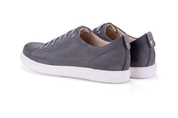 G&T Trend Hamu bőr sneaker cipő