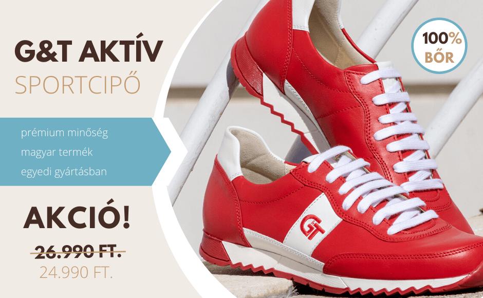 g-t-aktiv-sportcipo-banner