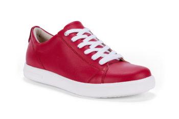 G&T Trend Meggy sneaker cipő