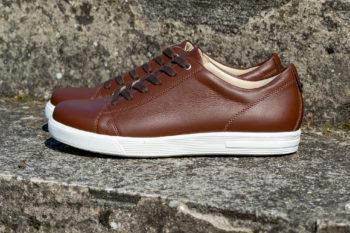 G&T Trend Sziena barkás sneaker cipő