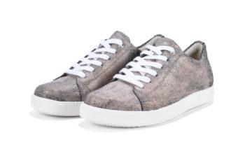 G&T Trend Homokvihar sneaker cipő