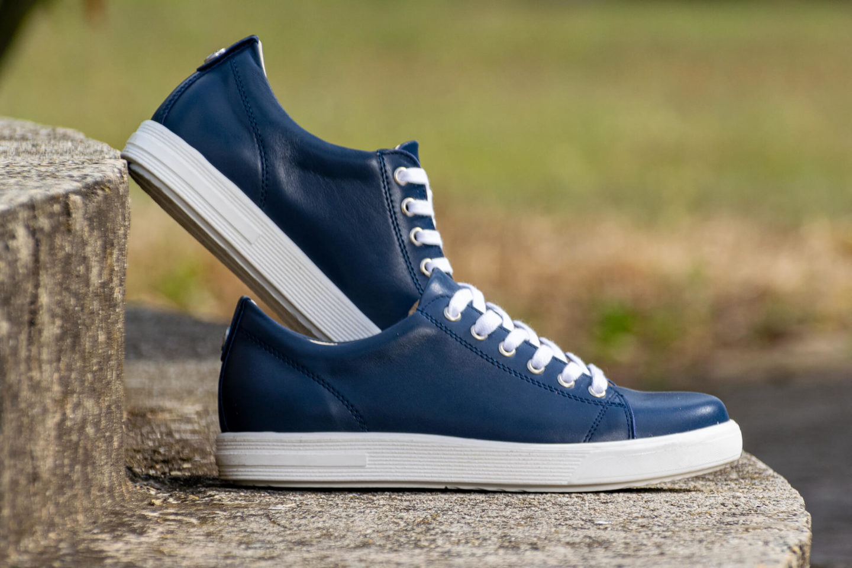 G&T Trend Óceán sneaker cipő